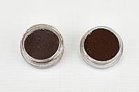 Пигмент железоокисный коричневый  703 BF 2 мл
