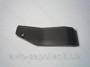 Крепление под ремень безопасности ВАЗ 2108, 2109, 21099, 2113, 2114, 2115 правое  (пр-во АвтоВАЗ)