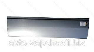 Рем боковой двери MERCEDES SPRINTER (95- г.) левойправой (пр-во Polcar) (506240-2) Мерседесс  Спринтер95-06