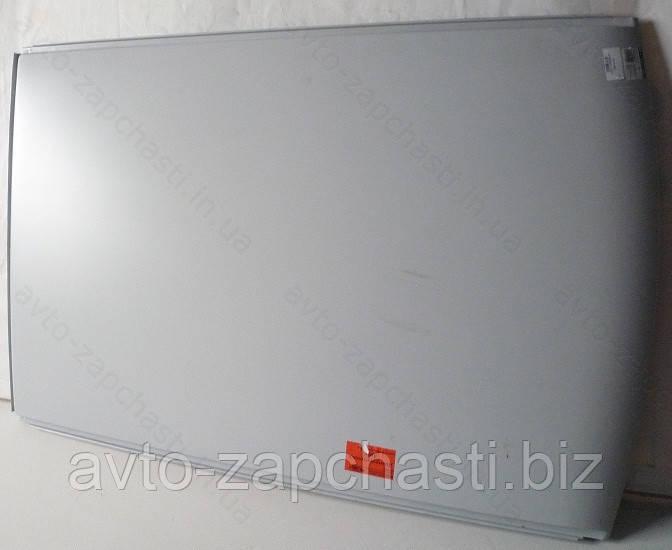 Дах ЗАЗ 1105 Славута (пр-во ЗАЗ) (1103-5700020-01)