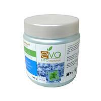 Охлаждающий гель после депиляции Eva pro VELENA, 500 мл