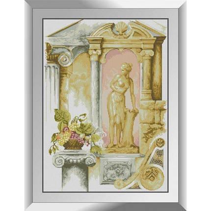 31279 Греция Набор алмазной живописи, фото 2