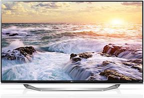Телевизор LG 55UF8557 (1500Гц, Ultra HD 4K, Smart, 3D, Wi-Fi, Magic Remote) , фото 2