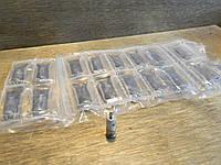 Диод Д405    СВЧ, фото 1