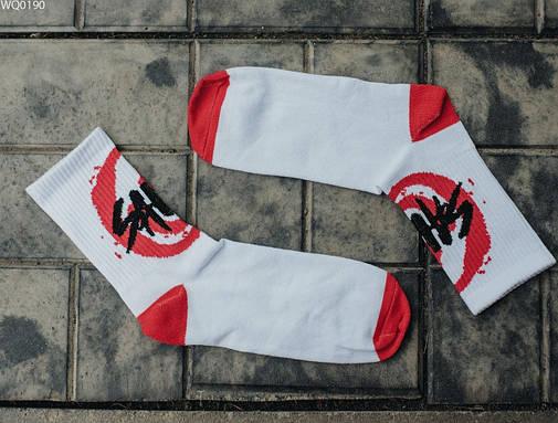 Носки Staff savage, фото 2