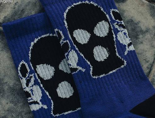 Носки Staff mask, фото 2