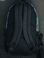 Рюкзак 23L + поясная сумка Staff dino, фото 2
