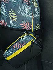 Рюкзак 23L + поясная сумка Staff dino, фото 3