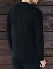Свитшот BlackLine pocket, фото 3