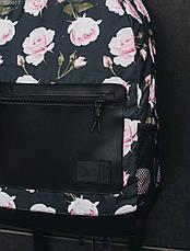 Рюкзак Staff 27L loft pink rose, фото 3