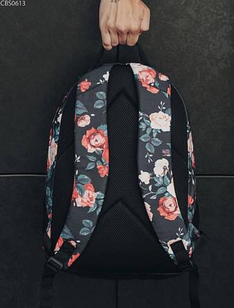 Рюкзак Staff 27L loft bouquet, фото 2