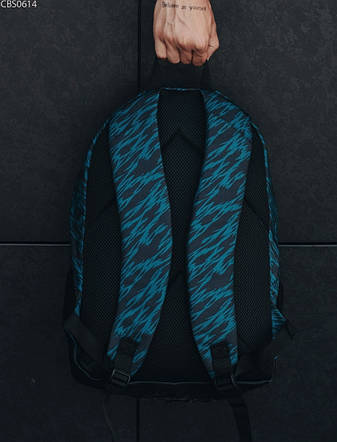 Рюкзак Staff 27L loft black & navy, фото 2