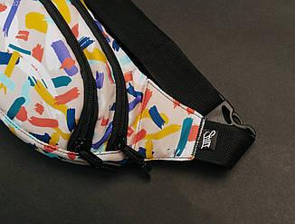 Поясная сумка Staff colors, фото 2