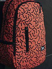 Рюкзак Staff 28L Curve, фото 2