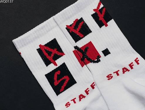 Носки Staff STAFF, фото 2