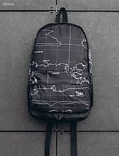 Рюкзак Staff map 23L, фото 3