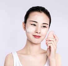 Массажер щетка для чистки лица Xiaomi JORDAN & JUDY Face Cleaning NV0001, фото 2