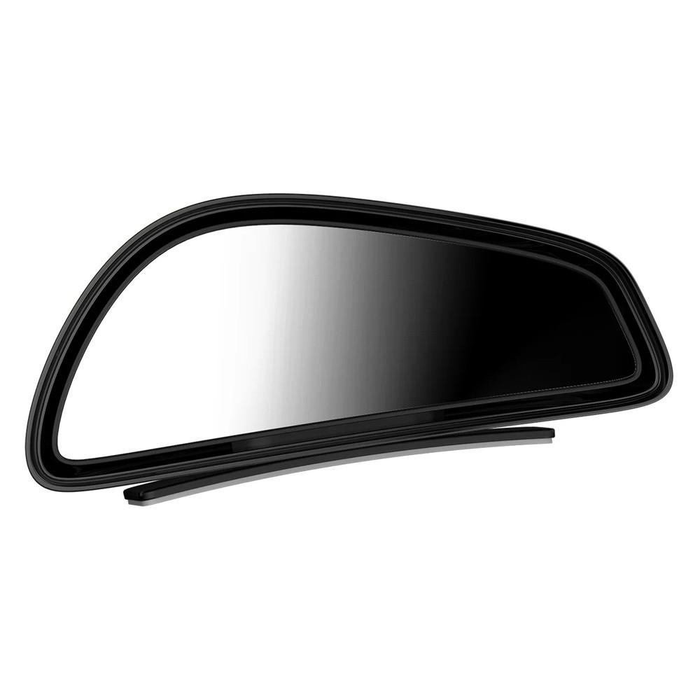 Автомобильное зеркало Baseus Large View Reversing Auxiliary ACFZJ-0