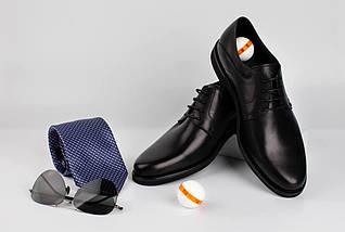 Дезодорант-шарик для устранения запаха в обуви Xiaomi Youpin Clean-n-Fresh Ball 3007013 (1 шт), фото 3