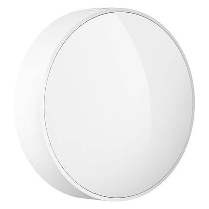 Датчик освещенности Xiaomi Mijia Smart Light Sensor Zigbee HomeKit GZCGQ01LM (Белый), фото 2