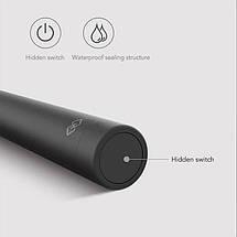 Триммер для носа Xiaomi Huanxing Mini Electric Nose Hair Trimmer HN1 (Черный), фото 2
