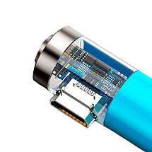 Аккумулятор BASEUS AA Li-ion 1500мАч ACCB-A2L (2шт), фото 3