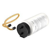 Жидкость для срочного ремонта автомобильных шин (герметик) BASEUS Tire Repair Fluid CRXBY-02, фото 2