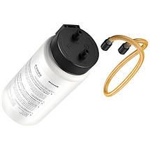 Жидкость для срочного ремонта автомобильных шин (герметик) BASEUS Tire Repair Fluid CRXBY-02, фото 3