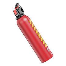 Автомобильный огнетушитель Baseus Fire-Fighting Hero Car CRXBY-02 (Красный), фото 2