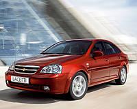 Названы самые дешевые в обслуживании авто в Украине, которые пользуются спросом