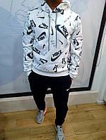Чоловічий спортивний костюм Nike ПН/-2868