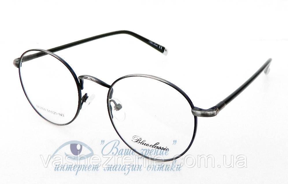 Оправа для окулярів Dacchi 0283