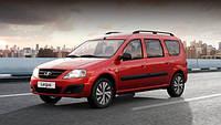 Стала известна десятка новых автомобилей, которые стоят в Украине дешевле остальных