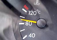 Чи потрібно прогрівати двигун машини взимку?