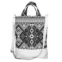 bedce1df4e18 Презентвиль в категории женские сумочки и клатчи в Украине. Сравнить ...