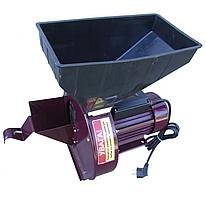 Корморезка для коренеплодів 2 кВт, Vulkan 2