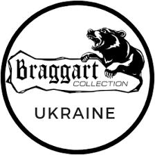 Женская верхняя одежда & Braggart