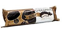 Печиво Chocopaye Bitter з темним шоколадом 216г.