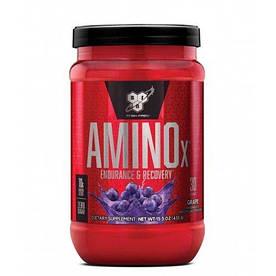 Аминокислоты BSN Amino X (435 g)