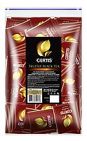 """Чай черный с бергамотом Curtis """"French Truffle"""" ароматизированный 100 сашетов"""