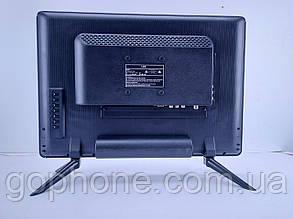 "Телевизор Sony 15""  HD Ready/DVB-T2/DVB-C, фото 2"