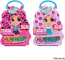 Кукла Hairdorables Хэрдораблс 5 серия Hair Art Series, фото 2