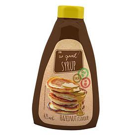 Заменитель питания FA So good! Syrup (425 ml)