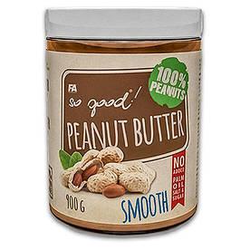Заменитель питания So good! Peanut Butter (900 g)