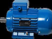 Двигатель АИР (63В6) ГОСТ, фото 1