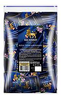 "Чай черный Richard ""Royal Thyme & Rosemary"" с травами 100 сашетов"
