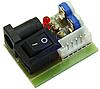 Тестер CCFL 12В ЖК LED LCD