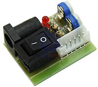Тестер CCFL 12В ЖК LED LCD, фото 1