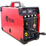 Сварочный инвертор-полуавтомат Edon MIG-315 NEW, фото 2