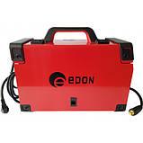 Сварочный инвертор-полуавтомат Edon MIG-315 NEW, фото 3